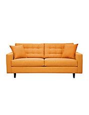 Living Room Furniture Hudson S Bay