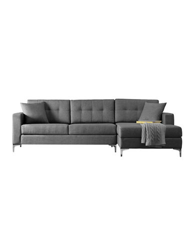 b op prod decor ottoman sharpen wid free couches sears room sleeper sofas leather living hollywood home lombardy with qlt couch furniture bonded in sofa sectional hei