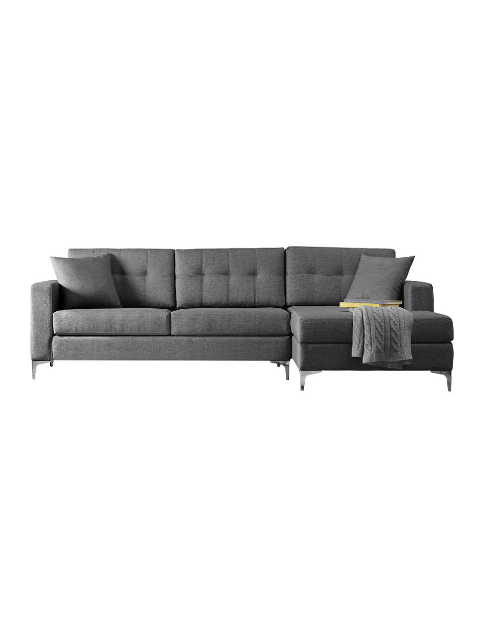 en w couches storage couch sectional seat ikea gray products friheten sleeper catalog chaise dark skiftebo with us