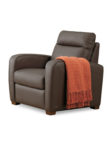 UPC 400865091265 - Natuzzi Editions Trento Leather ...