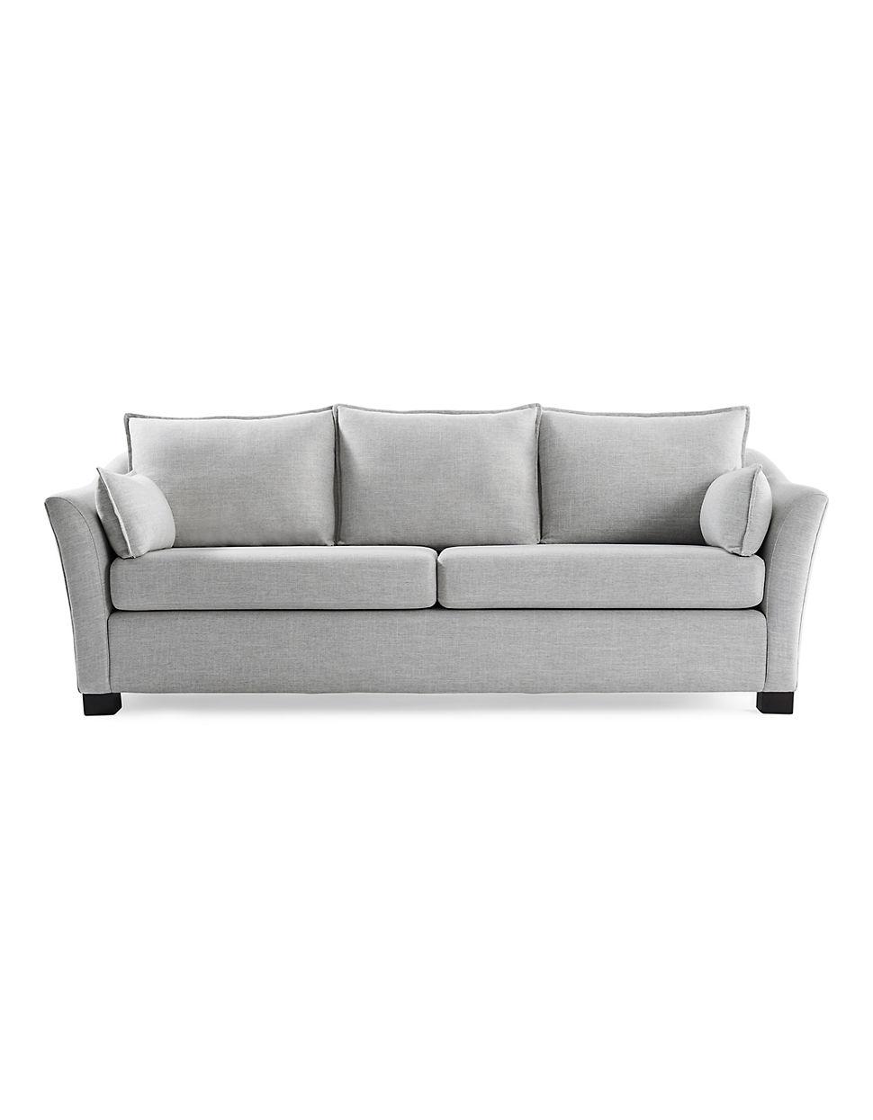 Living Room Furniture | Hudson\'s Bay