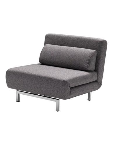 Flip Chair iso flip chair - sofa bed | hudson's bay