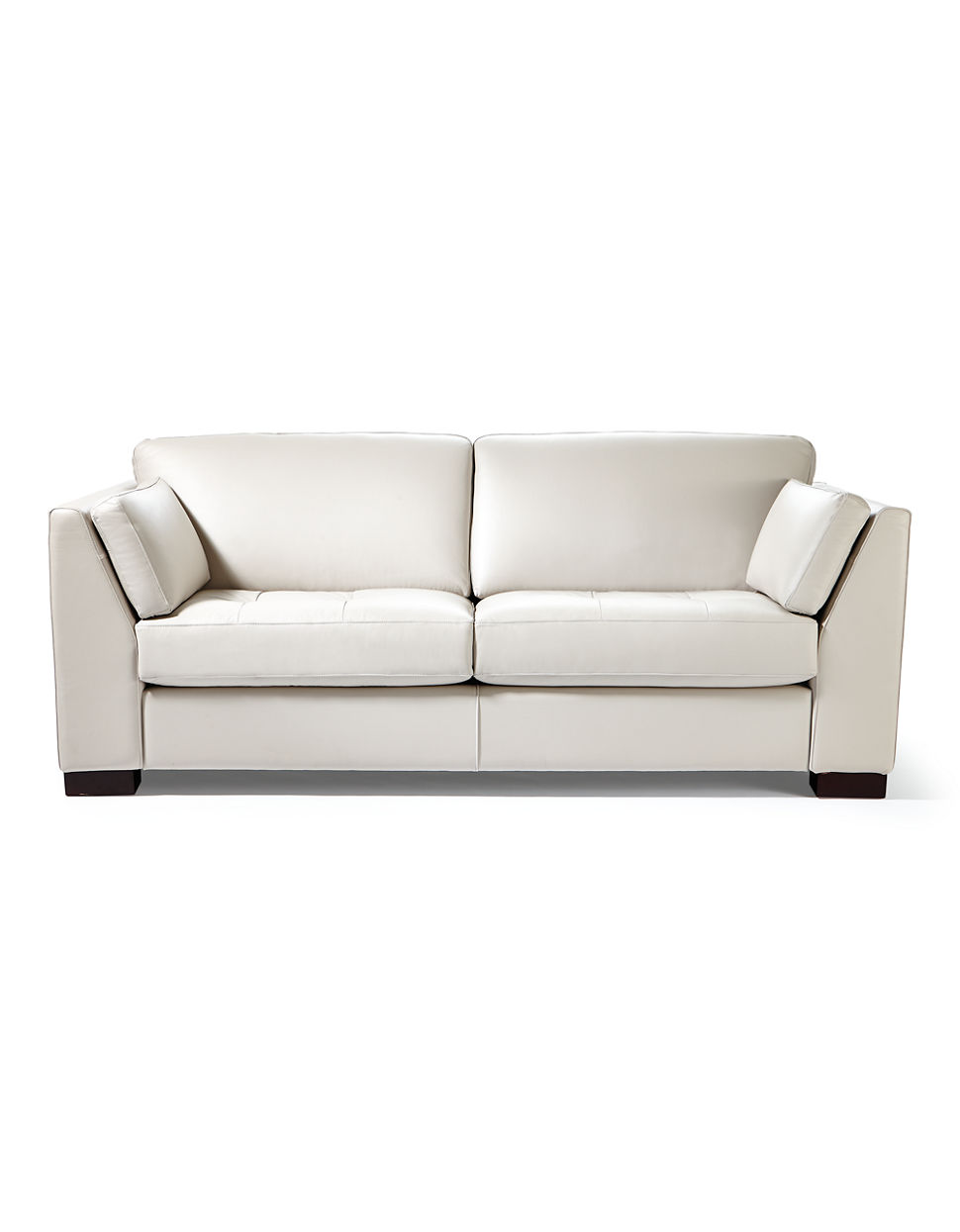 theo condo sofa  hudson's bay -    true fit corporation true fit privacy policy  true fit termsof use