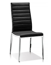 webapp stores servlet thebay fleur dining chair