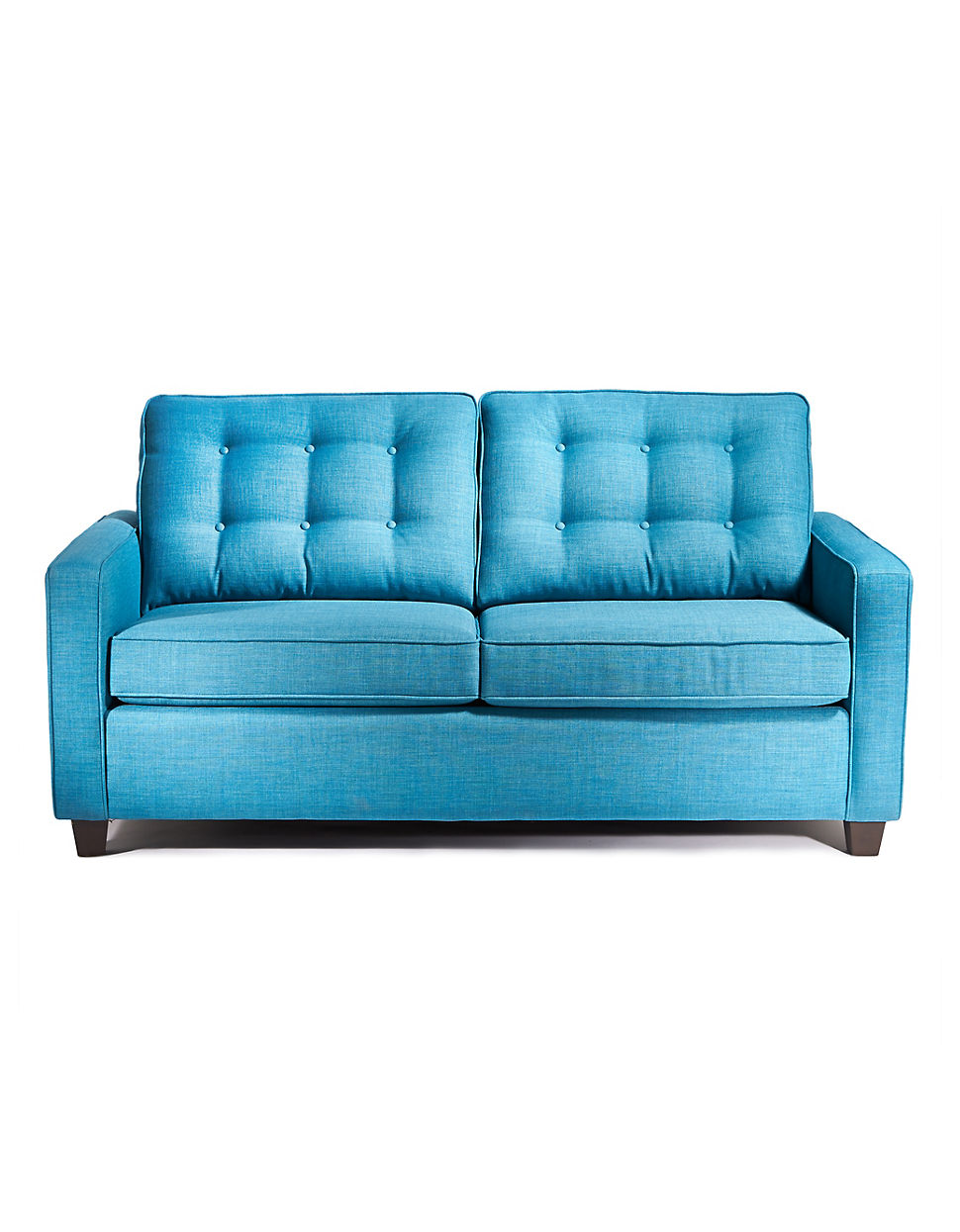 Simmons Sofa Bed The Bay