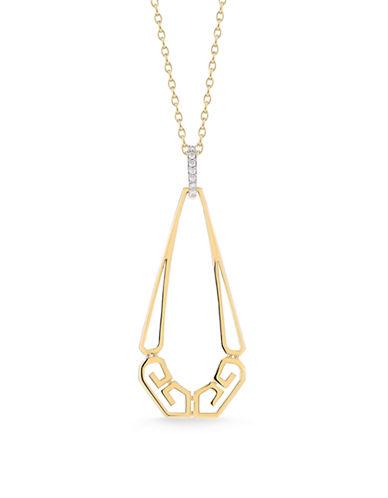 Ivanka Trump Metropolis Sol Collection-DIAMOND-One Size