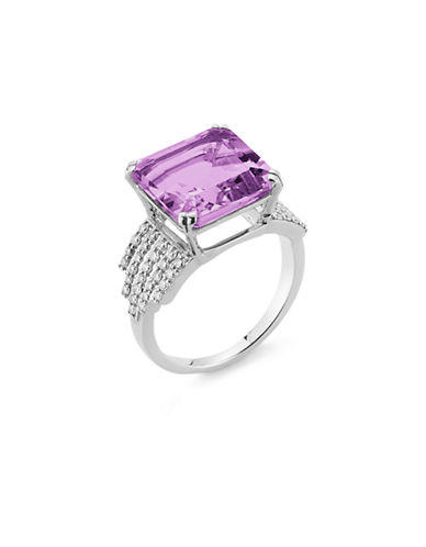 Ivanka Trump Empire Collection-PURPLE-7