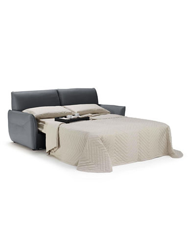 NATUZZI EDITIONS Prato Queen Sofa Bed