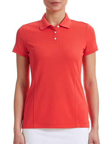 Golf Canada Technical Polo-RED-Small 87298327_RED_Small