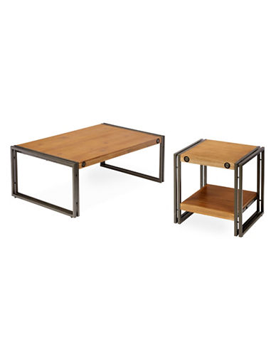 Brands Furniture Mattresses Kendall Coffee Table Hudsons Bay - Kendall coffee table
