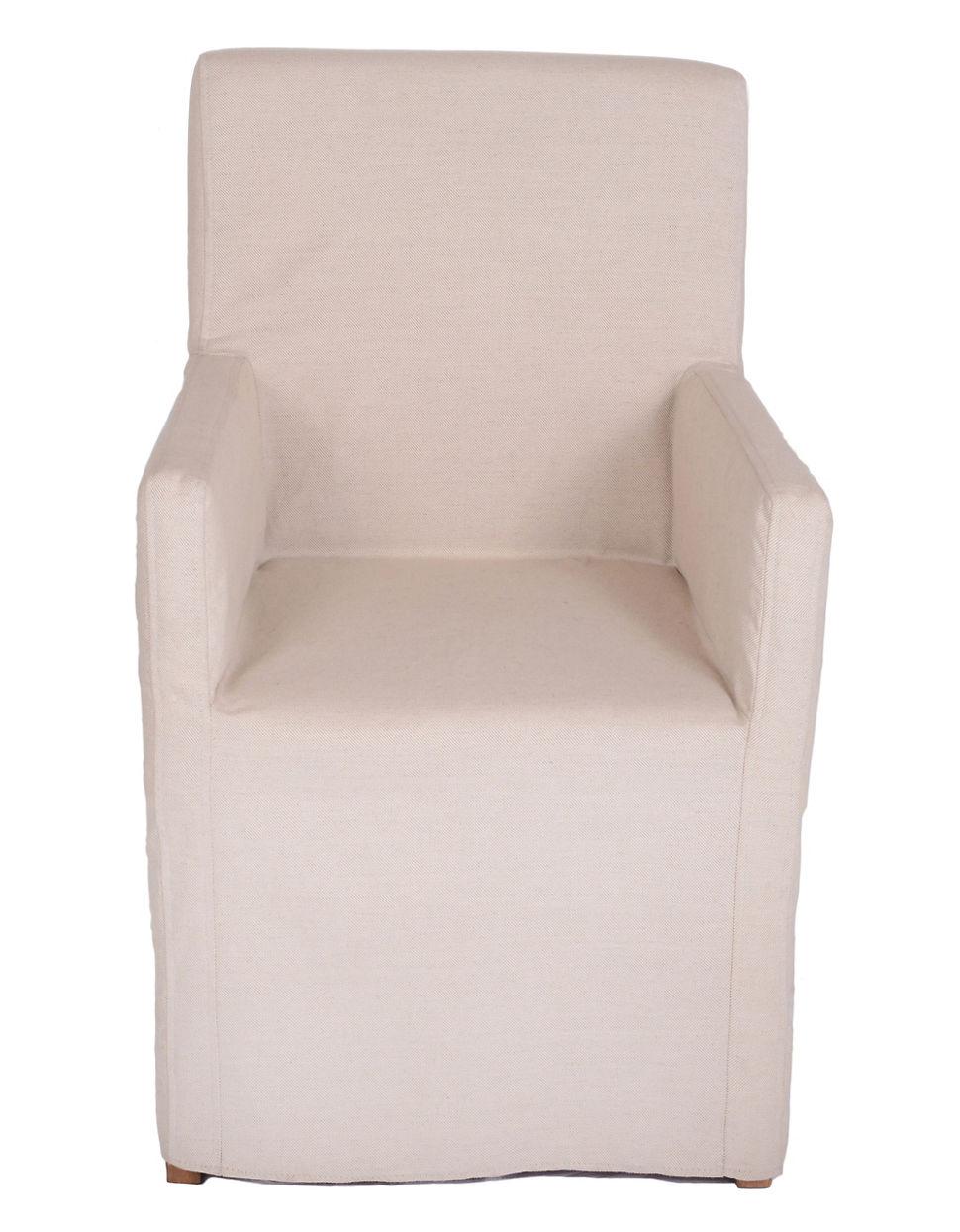 housse pour assise de chaise fashion designs. Black Bedroom Furniture Sets. Home Design Ideas