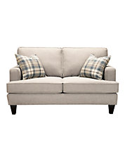 Furniture Hudson S Bay