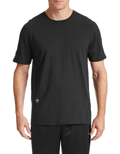 Golf Canada Essential Performance T-Shirt-BLACK-Small 87652848_BLACK_Small