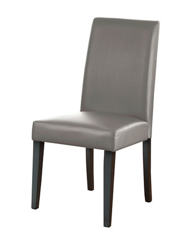 Home Studio Richmond Dining Chair-BEIGE-One Size
