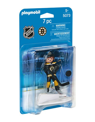 Nhl Boston Bruins Player-MULTI-One Size