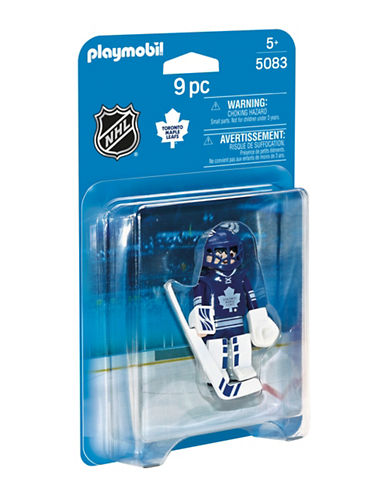 Nhl Toronto Maple Leafs Goalie 88671549
