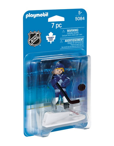 Nhl Toronto Maple Leafs Player-MULTI-One Size