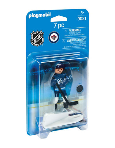 Nhl Winnipeg Jets Player-MULTI-One Size 88671560_MULTI_One Size