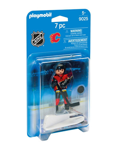 Nhl Calgary Flames Player-MULTI-One Size