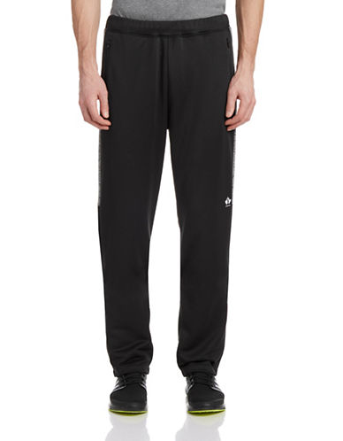 Golf Canada Tour Training Pants-BLACK-Small 87913704_BLACK_Small