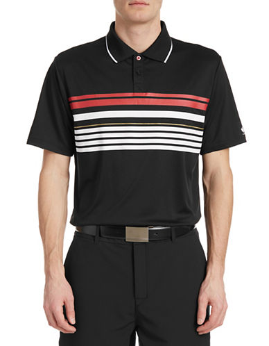 Golf Canada Game Day Polo-BLACK-Medium 87916531_BLACK_Medium