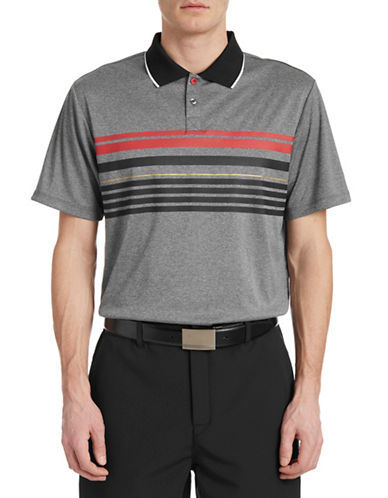Golf Canada Game Day Polo-GREY-Small 87916538_GREY_Small