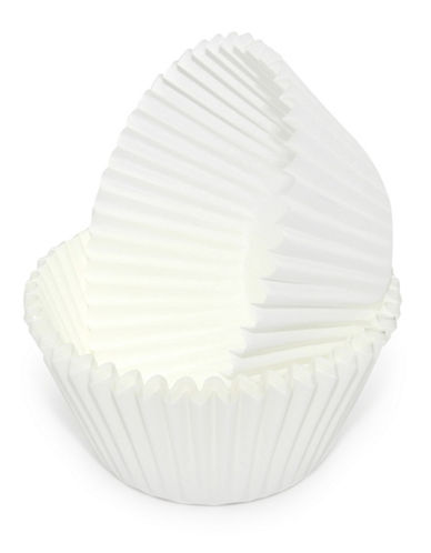 Essential Needs Pack of 50 Jumbo Baking Cups 87969040
