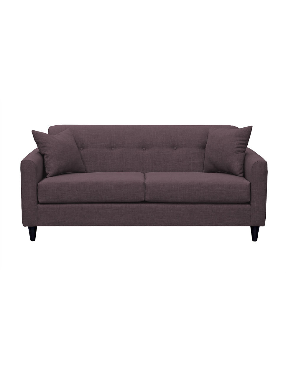 fabric sectional sharpen benjamin sofas wid hei living sectionals op room furniture thomasville