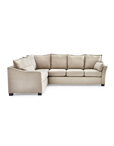 Peachy The Bay Sofa Sectional Home The Honoroak Andrewgaddart Wooden Chair Designs For Living Room Andrewgaddartcom