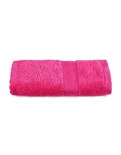 Dh Vibe Hand Towel-MAGENTA-Hand Towel