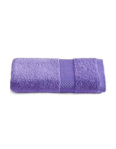 Dh Vibe Hand Towel-IRIS-Hand Towel