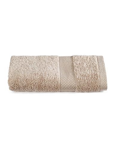 Dh Vibe Hand Towel-CHATEAU-Hand Towel
