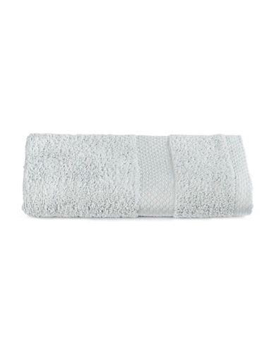 Dh Vibe Hand Towel-PEARL BLUE-Hand Towel