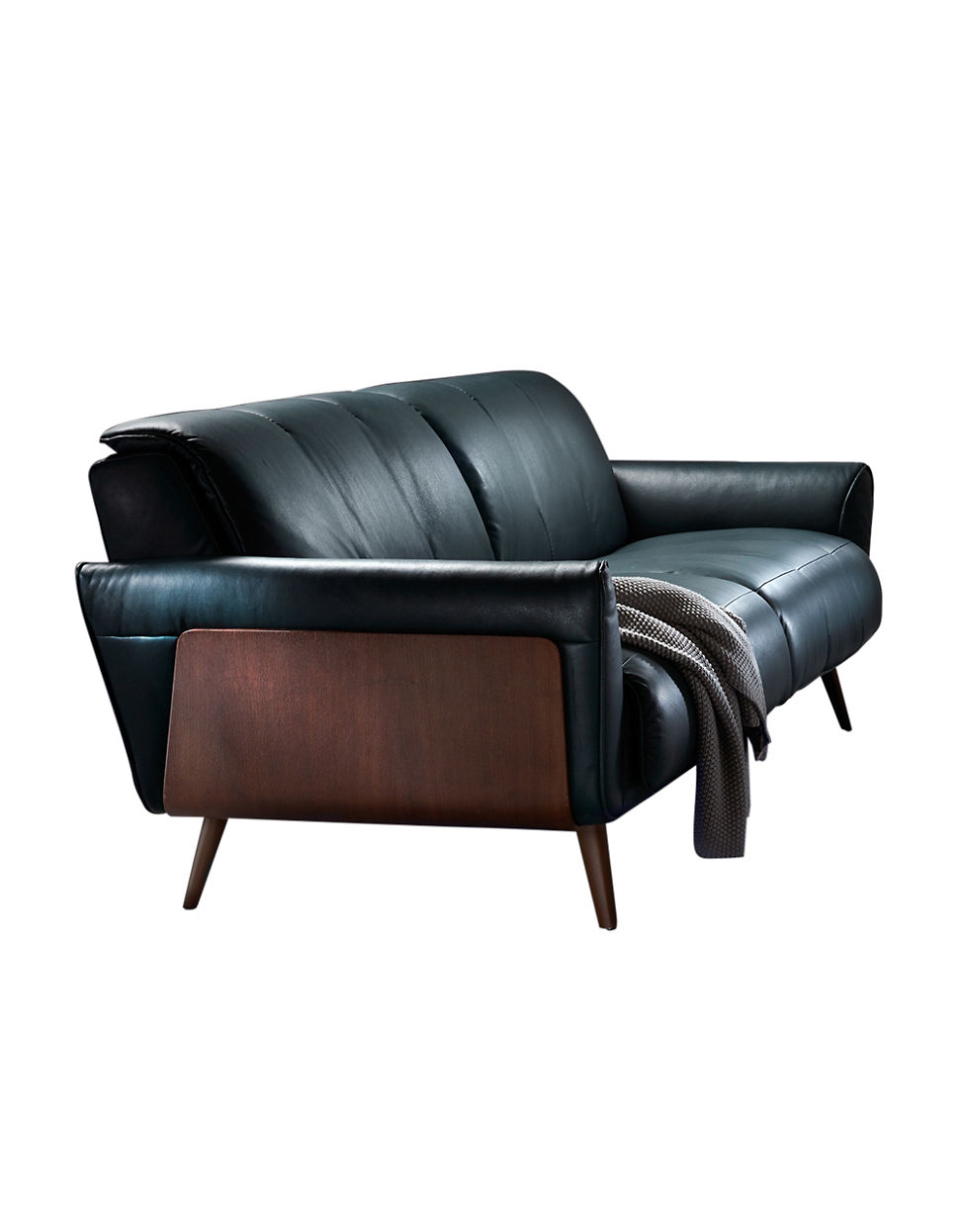 Sears Natuzzi Leather Sofa Furniture Sears Sofas Sofa Bed