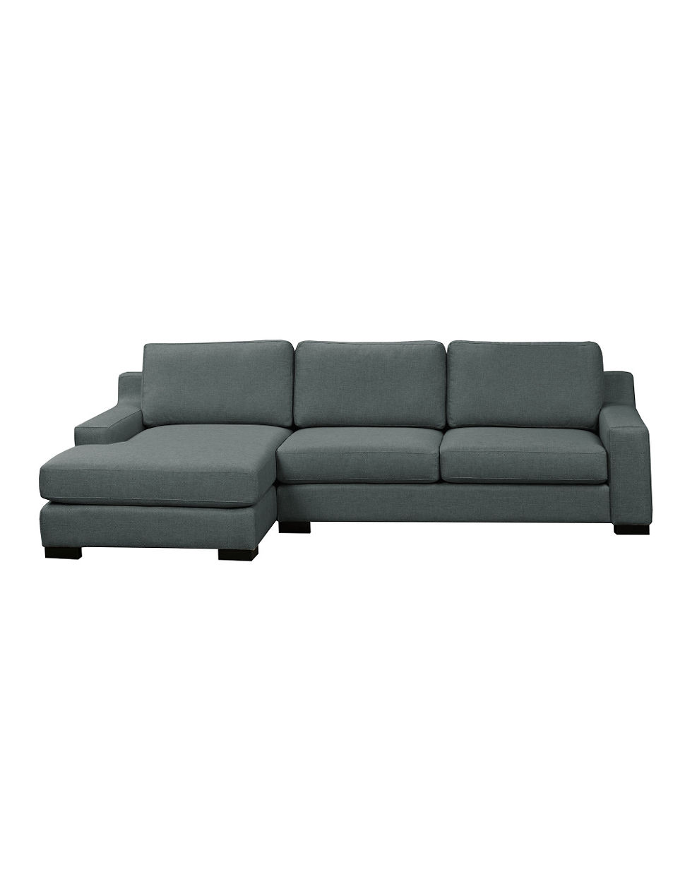 Baby cribs kijiji calgary - Brussels Sofa With Chaise
