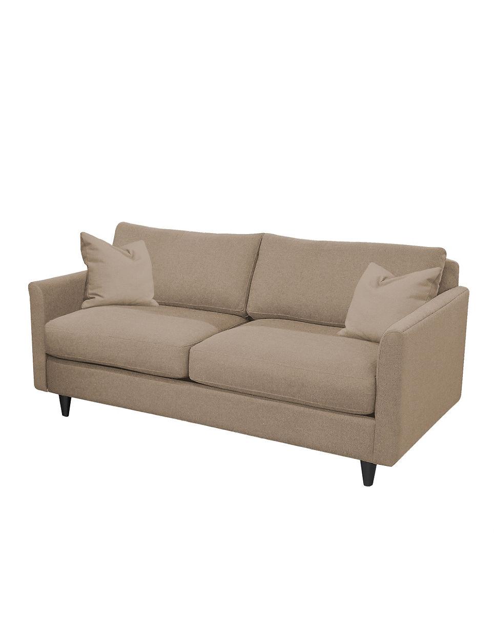 chameleon sofa bed review. Black Bedroom Furniture Sets. Home Design Ideas