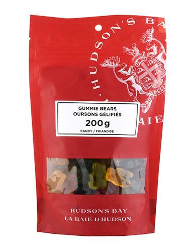 HudsonS Bay Company HBC Gummi Bears-GUMMI BEARS-One Size