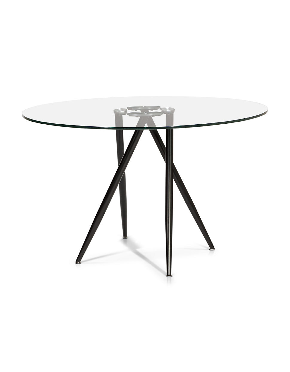 Carmen Round Dining Table