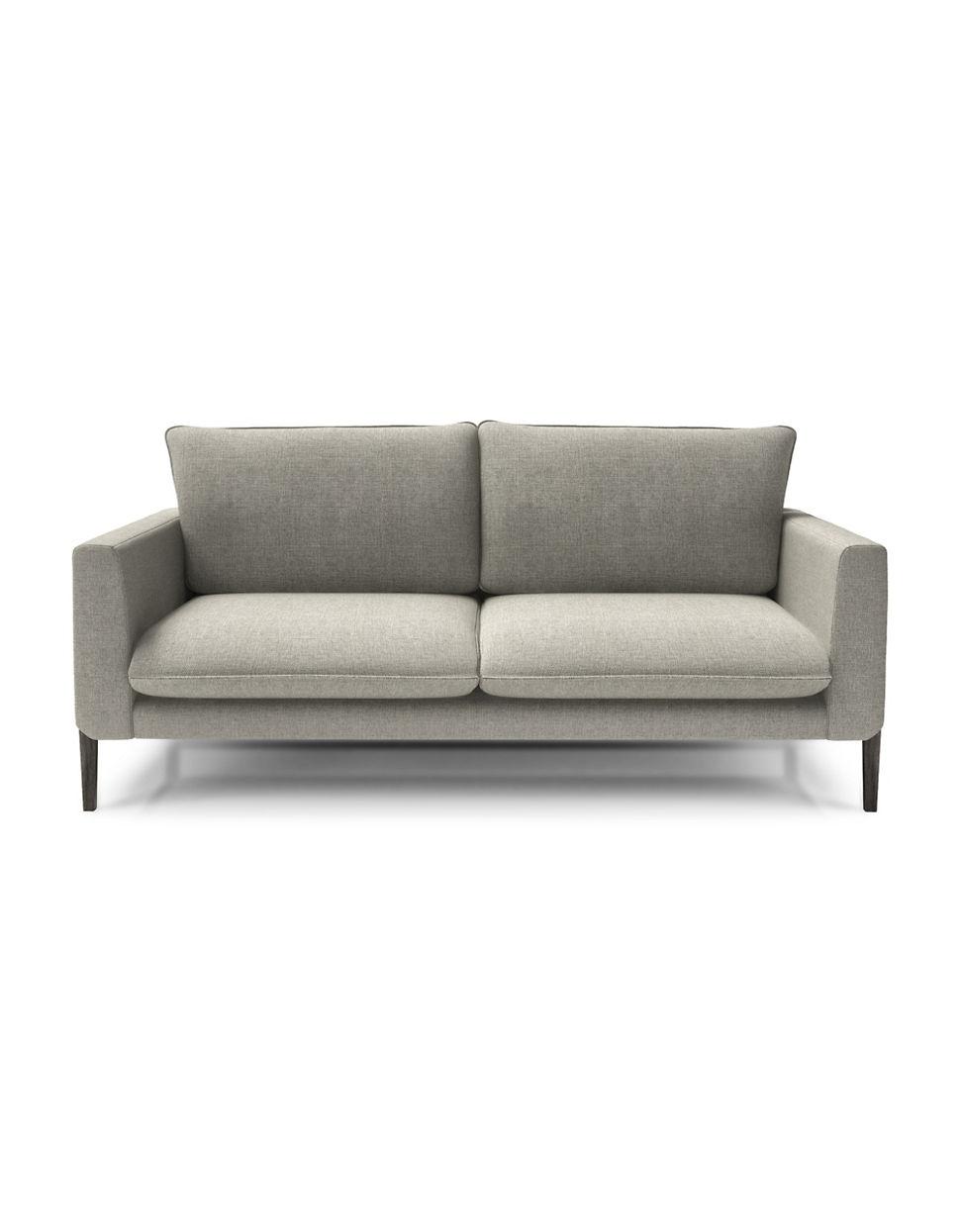 couches  sofas  hudson's bay - carmen condo sofa
