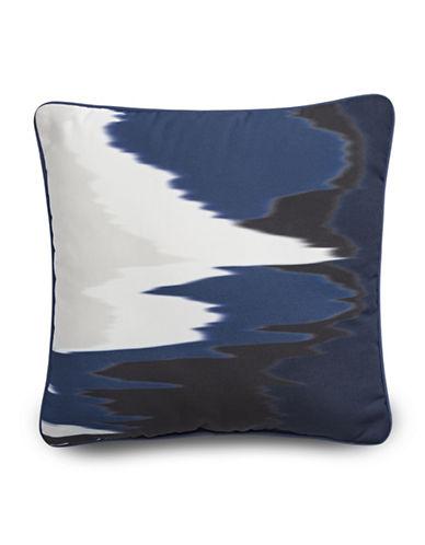 Glucksteinhome Retreat Agean Water Cushion-SILVER-One Size 88621453_SILVER_One Size
