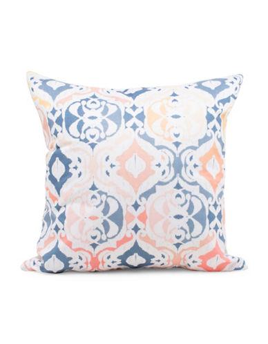 Nema Home Inka Cushion-MULTI-18x18