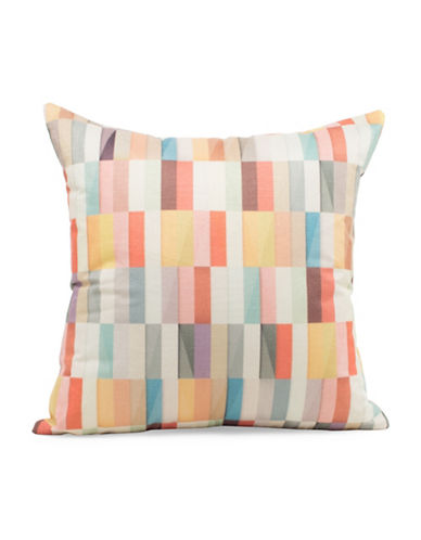 Nema Home Tetris Cushion-MULTI-18x18