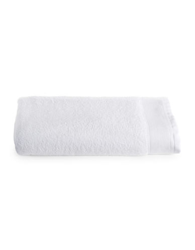 Glucksteinhome Premium Microcotton Bath Sheet-BRIGHT WHITE-Bath Sheet
