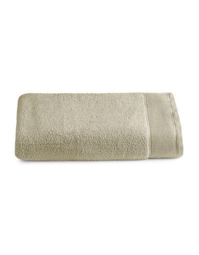 Glucksteinhome Premium Microcotton Bath Towel-STRING-Bath Towel