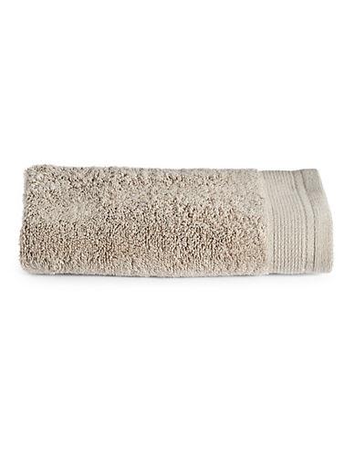 Glucksteinhome Premium MicroCotton Hand Towel-STRING-Hand Towel