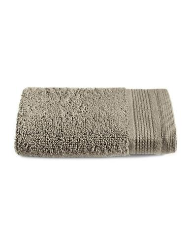 Glucksteinhome Premium Microcotton Washcloth-STRING-Washcloth