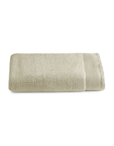 Glucksteinhome Premium Microcotton Bath Sheet-STRING-Bath Sheet