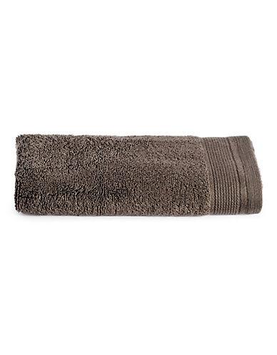 Glucksteinhome Premium MicroCotton Hand Towel-MINK-Hand Towel