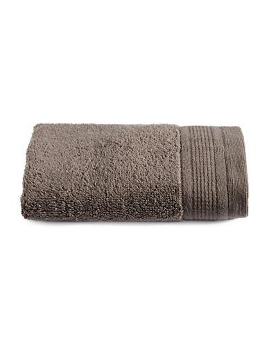 Glucksteinhome Premium Microcotton Washcloth-MINK-Washcloth