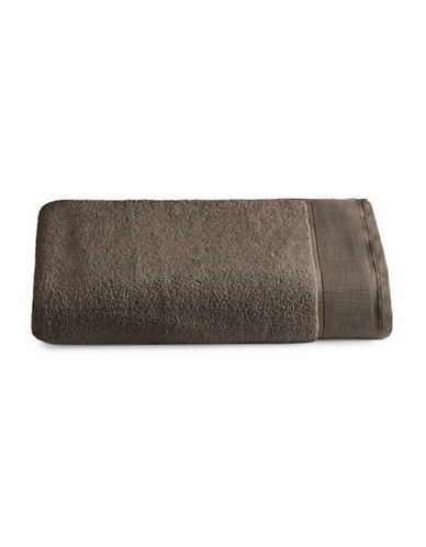 Glucksteinhome Premium Microcotton Bath Sheet-MINK-Bath Sheet